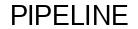 Международный товарный знак №1602016 PIPELINE