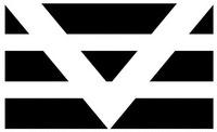 Международный товарный знак №1603254 V