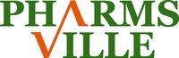 Международный товарный знак №1603573 PHARMS VILLE