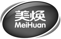 Международный товарный знак №1603339 MeiHuan MEI HUAN