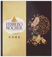 Международный товарный знак №1603270 FERRERO ROCHER DARK
