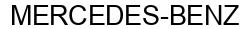 Международный товарный знак №1603405 MERCEDES-BENZ