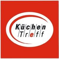Международный товарный знак №1603399 KüchenTreff