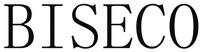 Международный товарный знак №1604151 BISECO