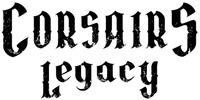 Международный товарный знак №1604694 Corsairs Legacy