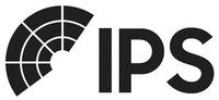 Международный товарный знак №1604272 IPS