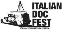 Международный товарный знак №1605564 ITALIAN DOC FEST ITALIAN DOCUMENTARY FESTIVAL