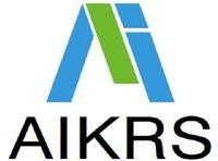 Международный товарный знак №1606727 AIKRS