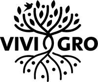 Международный товарный знак №1606759 VIVI GRO