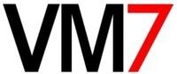 Международный товарный знак №1606054 VM7