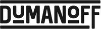 Международный товарный знак №1607427 DUMANOFF