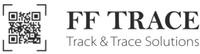 Международный товарный знак №1607688 FF TRACE Track & Trace Solutions