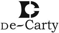 Международный товарный знак №1607532 De-Carty