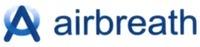 Международный товарный знак №1608057 airbreath