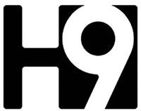 Международный товарный знак №1609449 H9