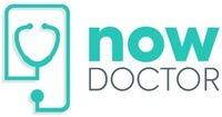 Международный товарный знак №1609183 now DOCTOR