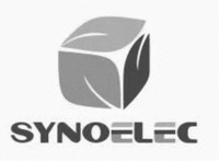 Международный товарный знак №1609331 SYNOELEC