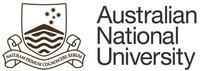 Международный товарный знак №1609730 Australian National University NATURAM PRIMUM COGNOSCERE RERUM