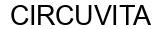 Международный товарный знак №1610914 CIRCUVITA