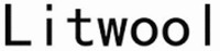 Международный товарный знак №1610492 Litwool