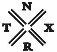 Международный товарный знак №1611846 NTRX