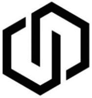 Международный товарный знак №1611094