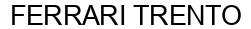 Международный товарный знак №1611858 FERRARI TRENTO
