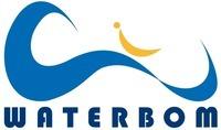 Международный товарный знак №1611471 WATERBOM