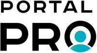 Международный товарный знак №1611674 PORTAL PRO