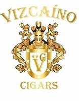 Международный товарный знак №1611755 VIZCAÍNO CIGARS VC
