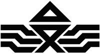 Международный товарный знак №1611840