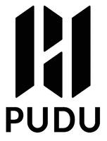 Международный товарный знак №1612032 PUDU