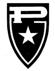 Международный товарный знак №330663