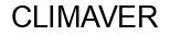 Международный товарный знак №331984 CLIMAVER