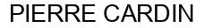 Международный товарный знак №332384E PIERRE CARDIN