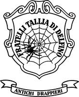 Международный товарный знак №335653 FRATELLI TALLIA DI DELFINO ANTICHI DRAPPIERI