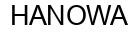 Международный товарный знак №338190