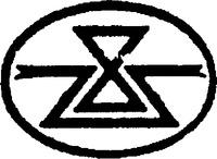 Международный товарный знак №338197
