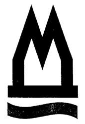 Международный товарный знак №338621 M