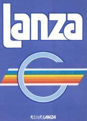 Международный товарный знак №491247 MIRA LANZA