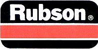 Международный товарный знак №491236 Rubson