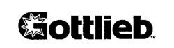 Международный товарный знак №491894A Gottlieb