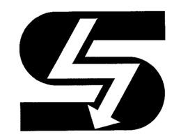 Международный товарный знак №492213 S