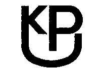 Международный товарный знак №494658 KP