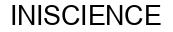 Международный товарный знак №546479 INISCIENCE