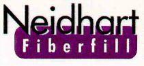 Международный товарный знак №547698 Fiberfill