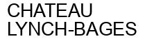 Международный товарный знак №548237 CHATEAU LYNCH-BAGES