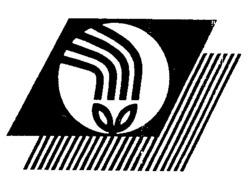 Международный товарный знак №550182
