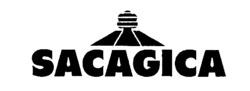 Международный товарный знак №554633 SACAGICA