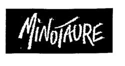 Международный товарный знак №557882 MINOTAURE